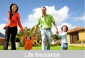 Life-Insurance-300x203a