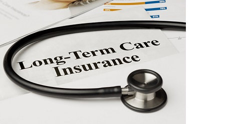 long-term-care-insurance-pic